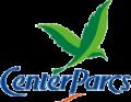 LogoCenterParcs