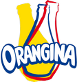 Logo_Orangina