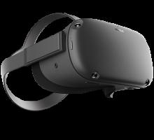 Oculus_Quest