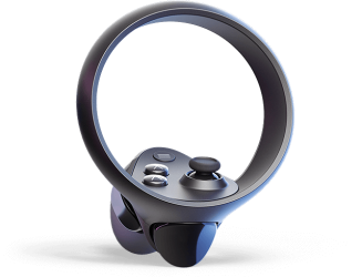 Oculus_quest_controler_L