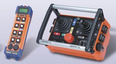 Radio-Remote-Control-Equipment