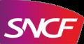 SNCF_logo