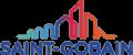 Saint-Gobain_logo
