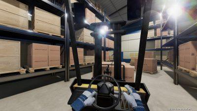 chariot-elevateur-simulateur-formation-réalité-virtuelle-01