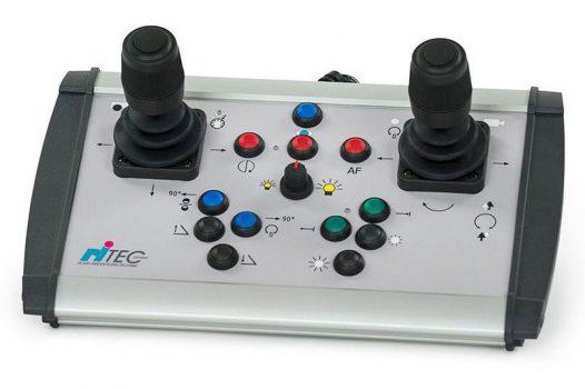 custom_remote