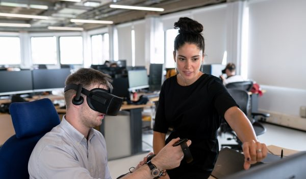 designer-working-with-virtual-reality-headset-3861940