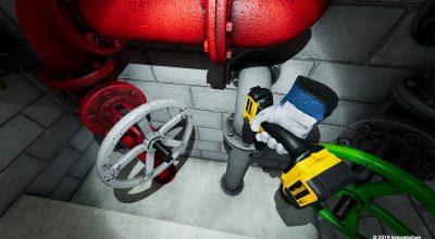 maintenance-industrielle-formation-réalité-virtuelle-01