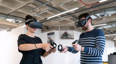 two-people-wearing-a-virtual-reality-headset-3861451